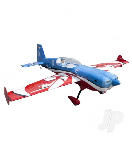 Extra 330LX - 3D 50cc 2.082m (82in) (SEA-274)