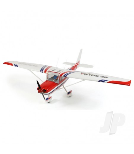 Cessna 152 2030mm (91) 2.03m (79.9in) (SEA-174)