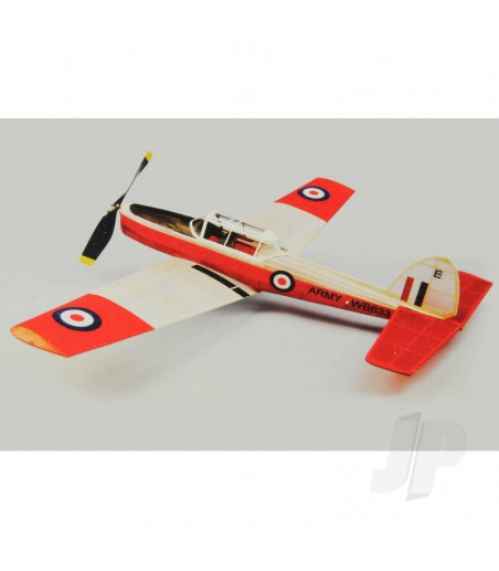 De Havilland Chipmunk Kit (335)
