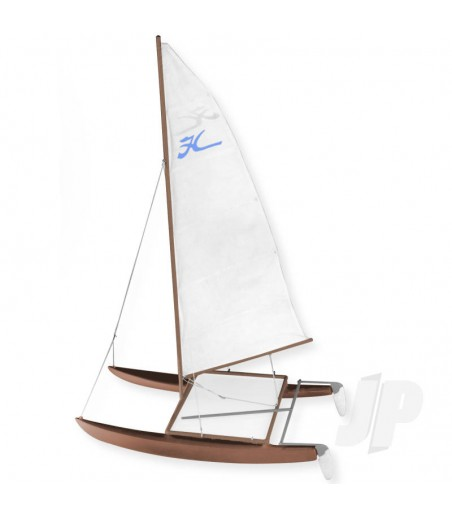 Hobie Cat Kit (1101)