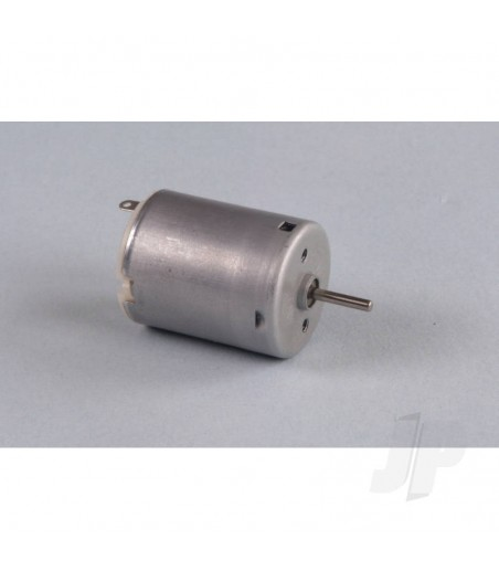 EDP-100 Electric Motor (280 Size)