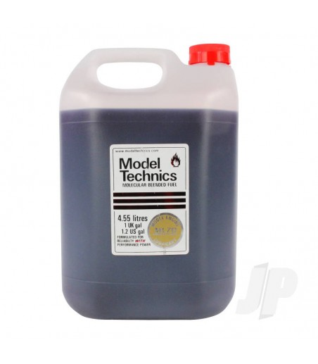 1 gal ML70 Model Lube