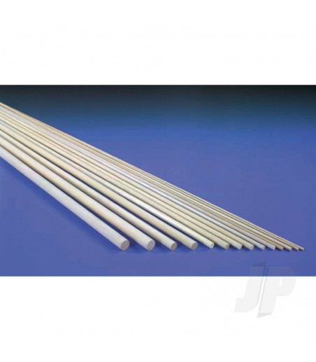 12mm- (1/2) Hardwood Dowel 900mm