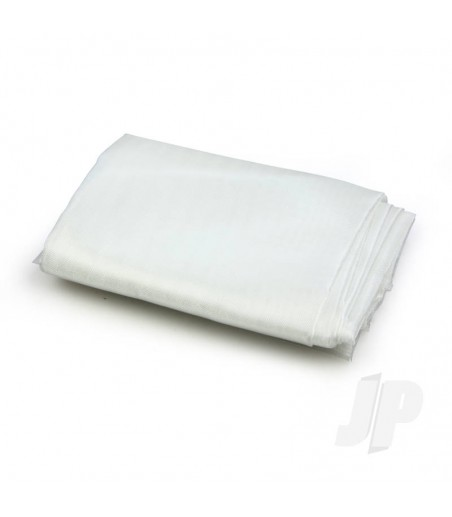 Glass Cloth Ultra-Lightweight 1 x .95m (17g Square m)