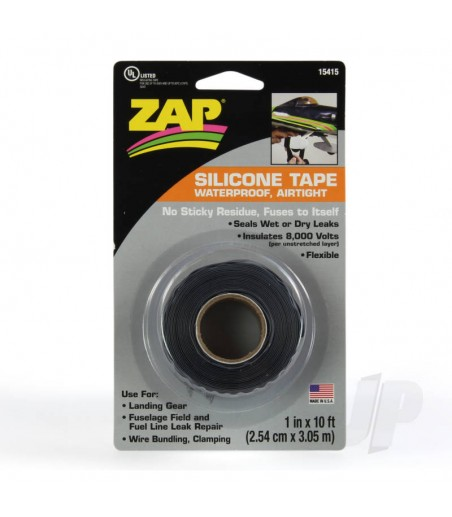 PT101 Silicone Tape Waterproof (1)