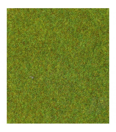 30901 Light Green Grassmat 75 x 100cm