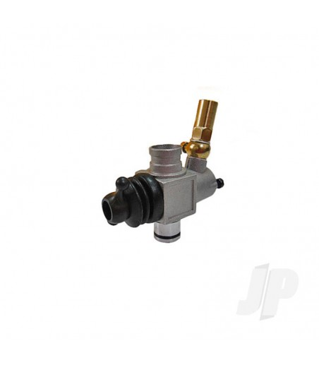 CM1213 Carburettor Body Only