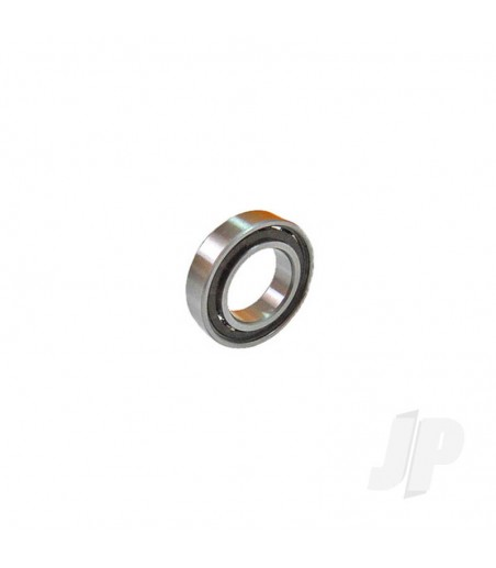 B002 Rear Bearing (12mm)