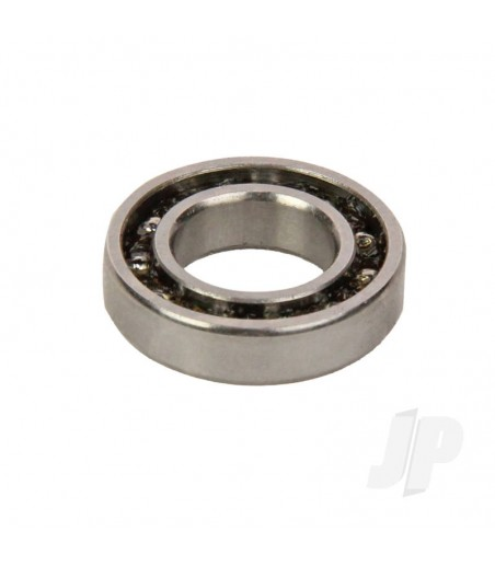 TE1216 Rear Bearing (15)