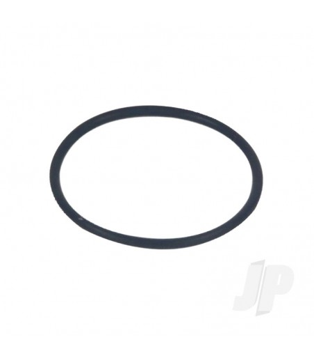 TE1219 O Ring (Rear Cover) (15)