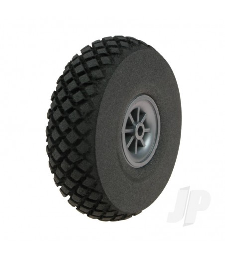 DB300DL 3.00 ins Diamond Lite Wheels (2pcs)