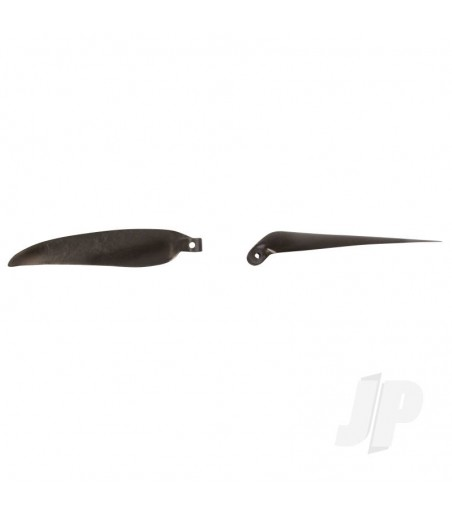 Blade For Folding Propeller (1 Pair) 12x6 733173