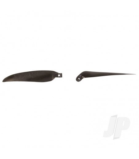 Blade for Folding Propeller (1 Pair) 8x5 733193