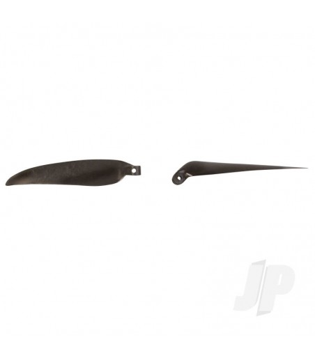 Blade for Folding Propeller (1 Pair) 10x6 733490