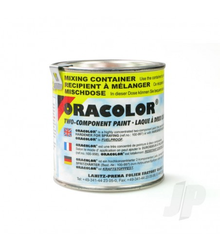 Oracolor Bright Red (121-022) 100ml