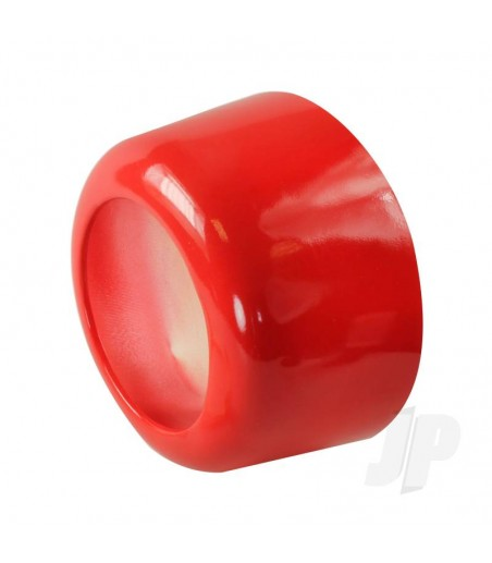AT-6 (120) Cowl (Red) (for SEA-76)
