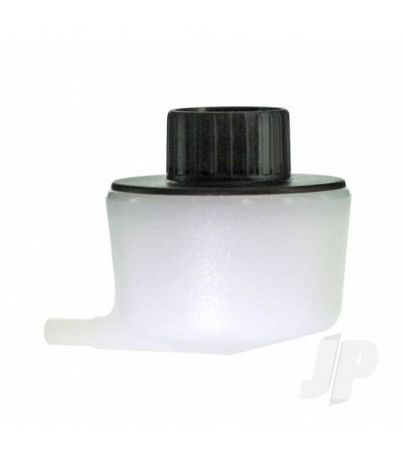 7.5cc Gravity Feed Cup