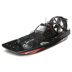 "Aerotrooper 25"" Brushless Airboat RTR"