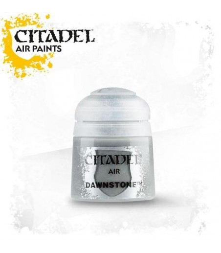 CITADEL AIR: DAWNSTONE  Paint -Airbrush