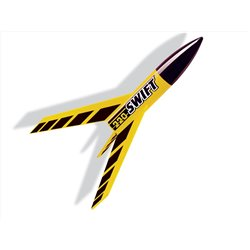 ESTES 220 Swift - Skill Level 1 D-ES0810