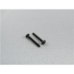 RACTIVE Wingbolt only M6, 50mm (pk2) F-RAA1076