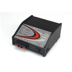 FUSION Fusion NX87 Twin AC NiMH Charger O-FS-NX87
