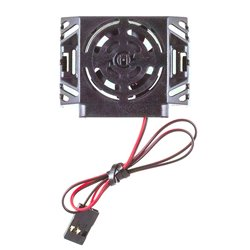 CASTLE Mamba Monster 2 Replacement Fan P-CC008400