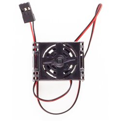 CASTLE CC Blower SCT/SV3 Fan P-CC008500