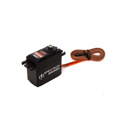 A6320 Ultra Torque High Speed Metal BL HV Servo
