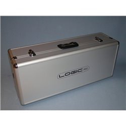 LOGIC Helicopter Case Small (700x290x210mm) T-LGAL04