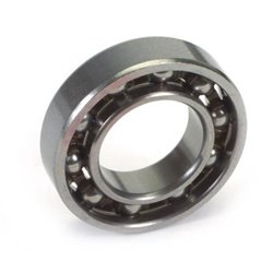 Evolution Engines Ball Bearing,Rear (Open)-40110:A EVO100110