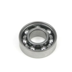 Evolution Engines Ball Bearing, Front (Sealed) S91109: 120NX EVO110109