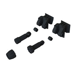 ARRMA Center Brace Mount Set