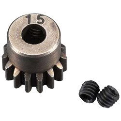 AXIAL Pinion Gear32P 15T 5mm