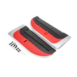 E-flite Bottow Wing set: P2 EFL10921
