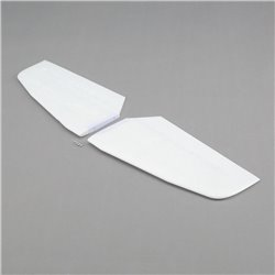 E-flite Horizontal Stabilizer Left & Right:Radian XL 2.6m EFL5504