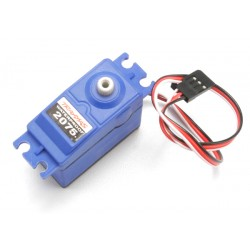 TRAXXAS Servo, digital high-torque (ball bearing), waterproof Z-TRX2075