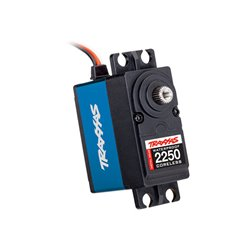 330 Digital high-torque Coreless Servo,  waterproof