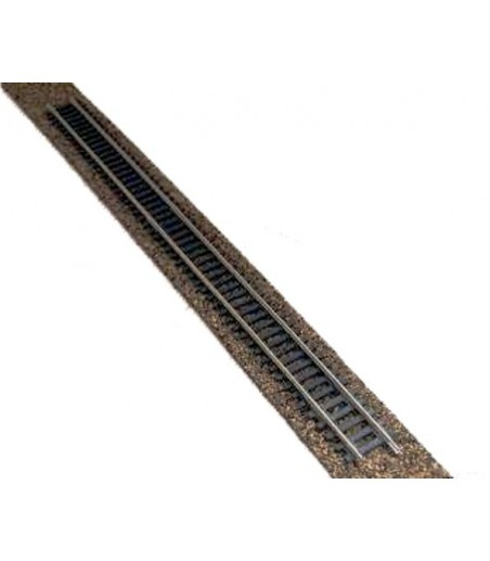 N GAUGE CORK STRIP U/LAY