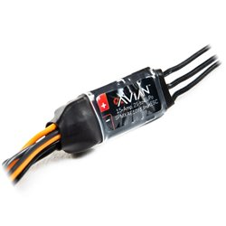 Avian 15 Amp Brushless Smart ESC