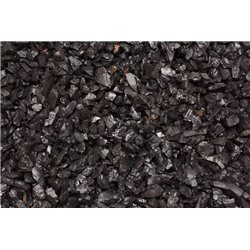 LUMP COAL SIZE 1 BLACK SMALL