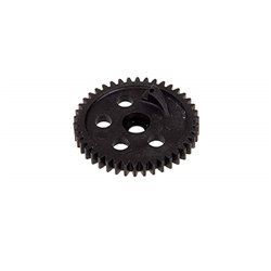 06033 plastic Black Spur. Gear (42T) HSP Parts RC Off-Road Buggy 1:10