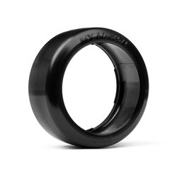 Hpi Racing  MX60 T-DRIFT TIRE (60x25mm/2pcs) 100629 2