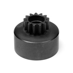 Hpi Racing  13T Clutch Bell 101037