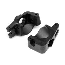 Hpi Racing  Front Hub Carriers 101164
