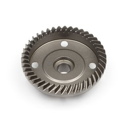 Hpi Racing  43T Spiral Diff. Gear 101192