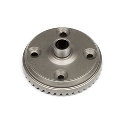 Hpi Racing  43T Spiral Diff. Gear 101192 2