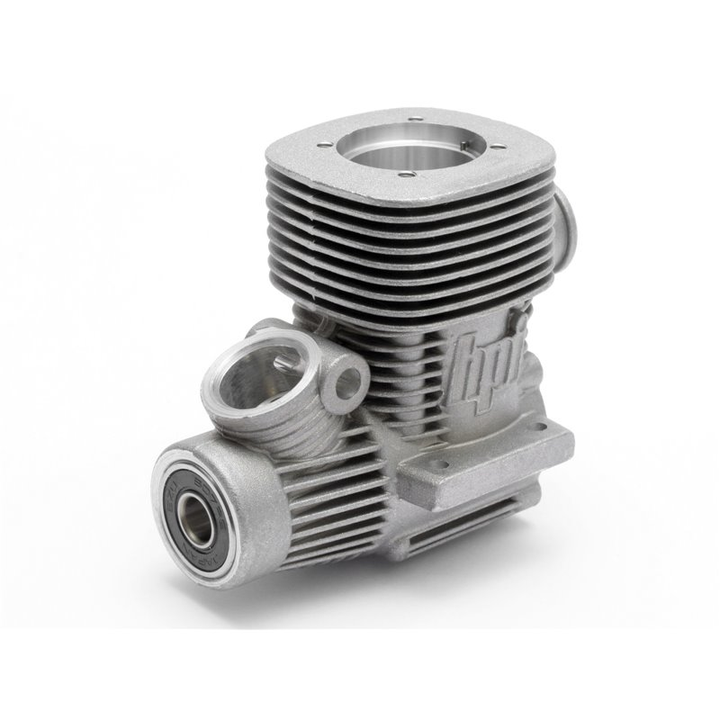 Hpi Racing  40T Diff. Gear 101215