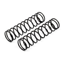 Hpi Racing  Spring 13.5x63x1.2mm 11coils (2pcs) 101244