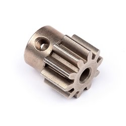 Hpi Racing  PINION GEAR 10 TOOTH (1M / 3MM SHAFT) 101285